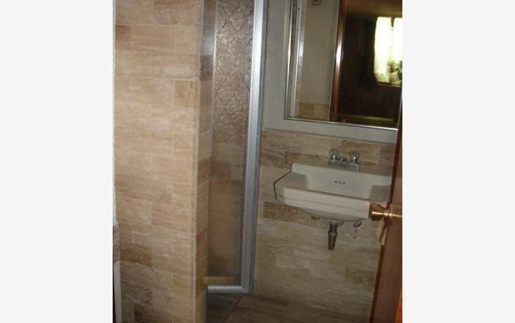 Foto de oficina en renta en  , campestre la rosita, torreón, coahuila de zaragoza, 382245 No. 04