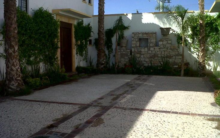 Foto de casa en venta en  , campestre la rosita, torreón, coahuila de zaragoza, 385848 No. 02