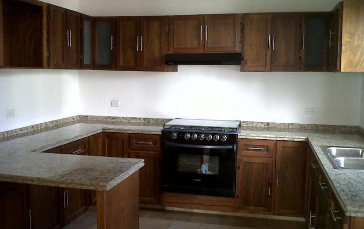 Foto de casa en venta en  , campestre la rosita, torreón, coahuila de zaragoza, 385848 No. 03