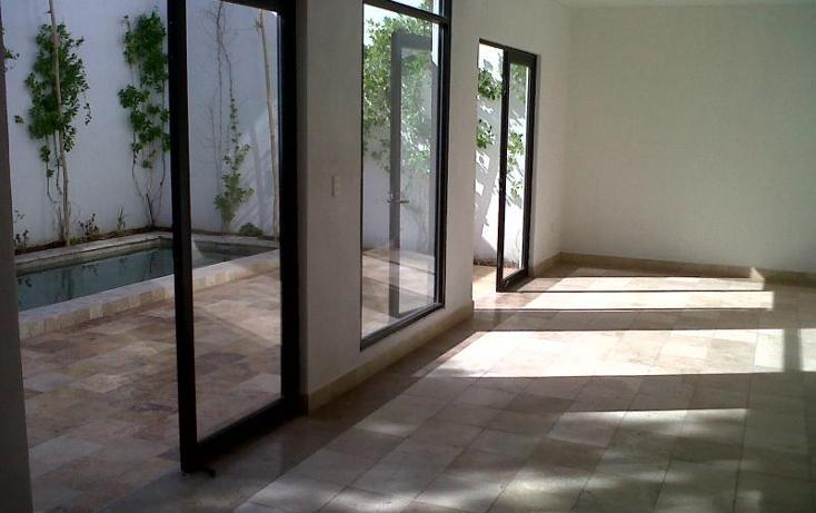 Foto de casa en venta en  , campestre la rosita, torreón, coahuila de zaragoza, 385848 No. 04