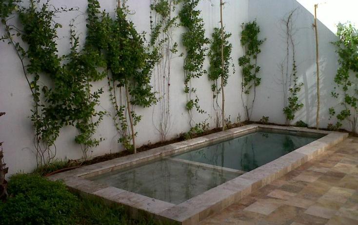 Foto de casa en venta en  , campestre la rosita, torreón, coahuila de zaragoza, 385848 No. 05