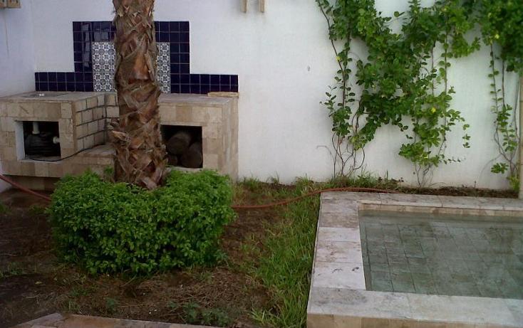 Foto de casa en venta en  , campestre la rosita, torreón, coahuila de zaragoza, 385848 No. 06