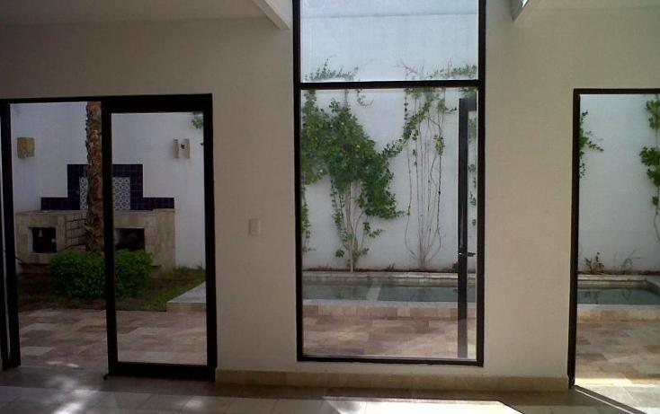 Foto de casa en venta en  , campestre la rosita, torreón, coahuila de zaragoza, 385848 No. 07