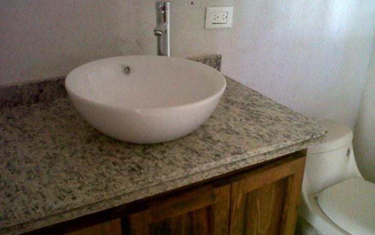 Foto de casa en venta en  , campestre la rosita, torreón, coahuila de zaragoza, 385848 No. 08