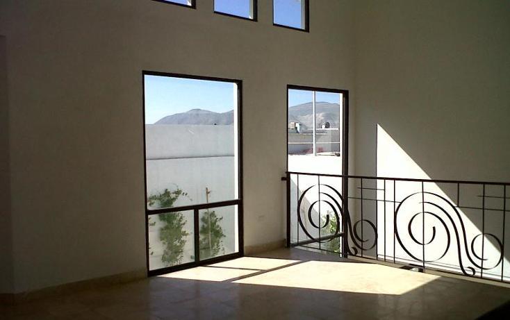 Foto de casa en venta en  , campestre la rosita, torreón, coahuila de zaragoza, 385848 No. 09