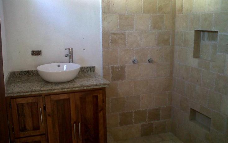 Foto de casa en venta en  , campestre la rosita, torreón, coahuila de zaragoza, 385848 No. 10
