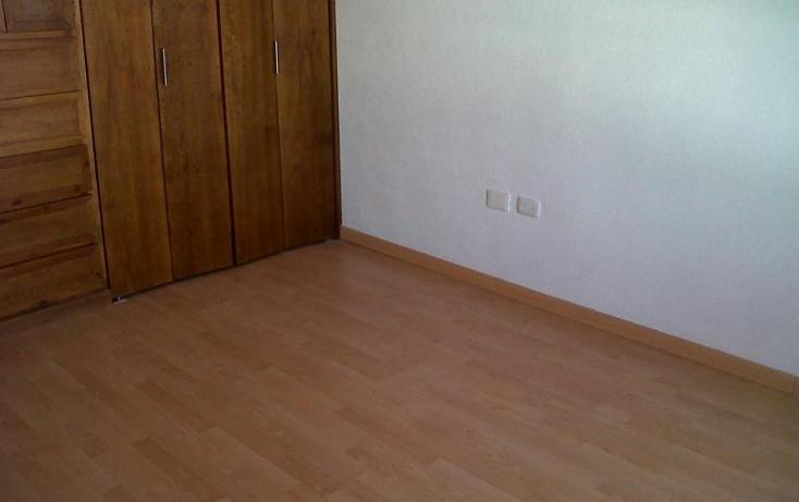 Foto de casa en venta en  , campestre la rosita, torreón, coahuila de zaragoza, 385848 No. 11