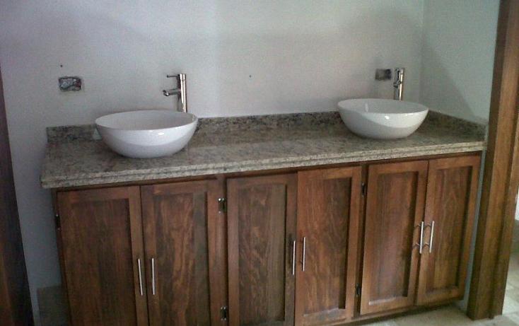 Foto de casa en venta en  , campestre la rosita, torreón, coahuila de zaragoza, 385848 No. 12