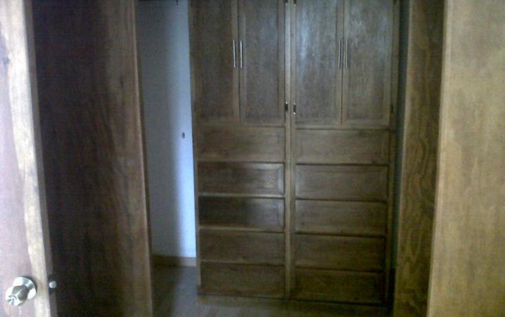 Foto de casa en venta en  , campestre la rosita, torreón, coahuila de zaragoza, 385848 No. 13