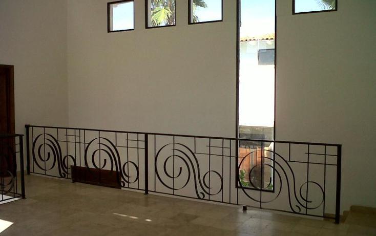 Foto de casa en venta en  , campestre la rosita, torreón, coahuila de zaragoza, 385848 No. 14