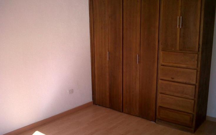 Foto de casa en venta en  , campestre la rosita, torreón, coahuila de zaragoza, 385848 No. 15