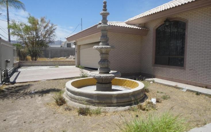 Foto de casa en venta en  , campestre la rosita, torreón, coahuila de zaragoza, 390586 No. 02