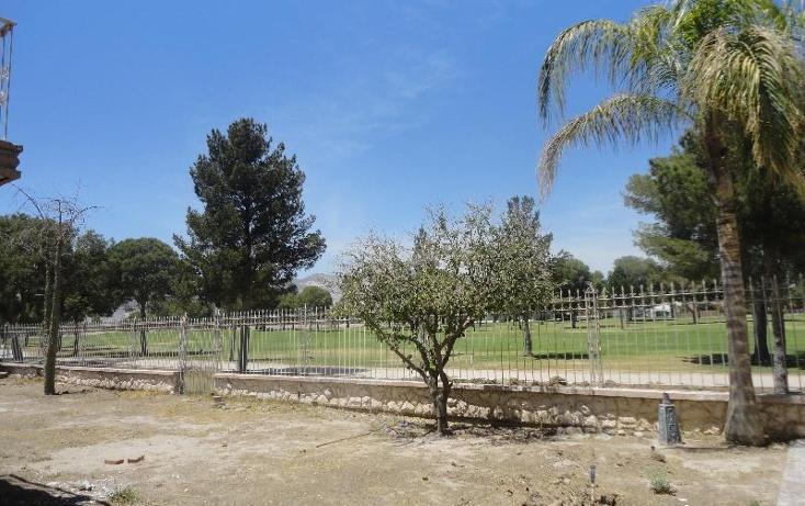 Foto de casa en venta en  , campestre la rosita, torreón, coahuila de zaragoza, 390586 No. 04