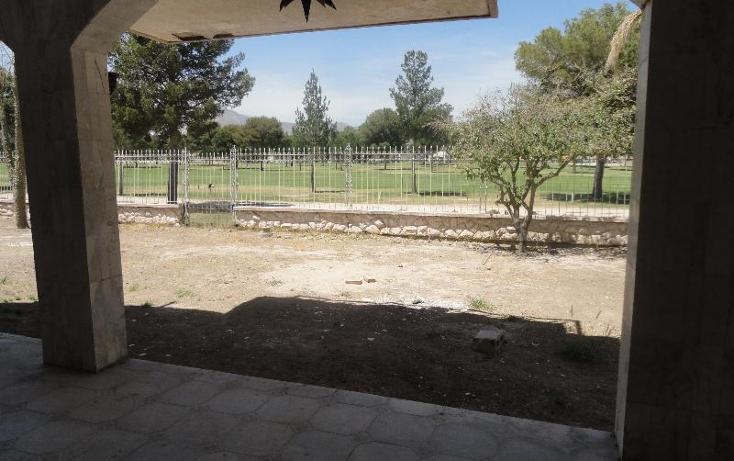 Foto de casa en venta en  , campestre la rosita, torreón, coahuila de zaragoza, 390586 No. 06