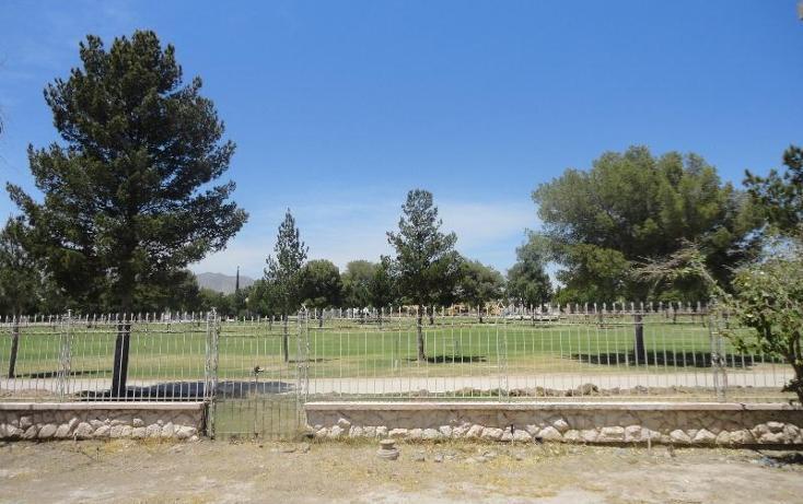 Foto de casa en venta en  , campestre la rosita, torreón, coahuila de zaragoza, 390586 No. 07