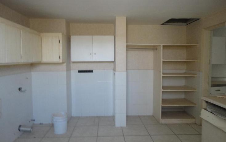Foto de casa en venta en  , campestre la rosita, torreón, coahuila de zaragoza, 390586 No. 14