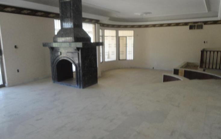 Foto de casa en venta en  , campestre la rosita, torreón, coahuila de zaragoza, 390586 No. 15