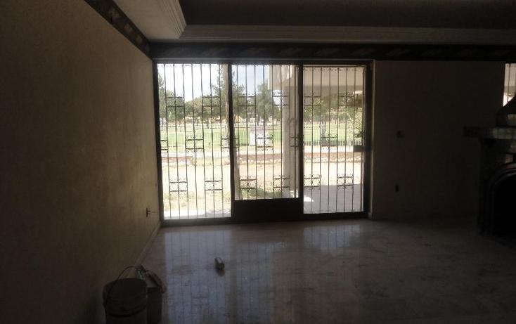 Foto de casa en venta en  , campestre la rosita, torreón, coahuila de zaragoza, 390586 No. 16