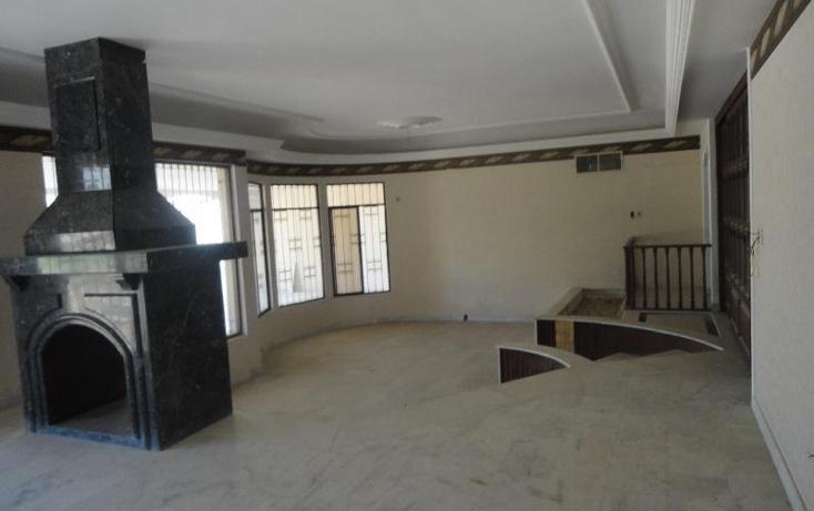 Foto de casa en venta en  , campestre la rosita, torreón, coahuila de zaragoza, 390586 No. 17
