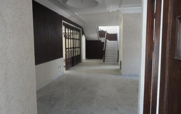 Foto de casa en venta en  , campestre la rosita, torreón, coahuila de zaragoza, 390586 No. 18