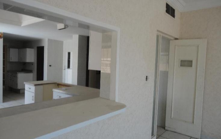 Foto de casa en venta en  , campestre la rosita, torreón, coahuila de zaragoza, 390586 No. 19