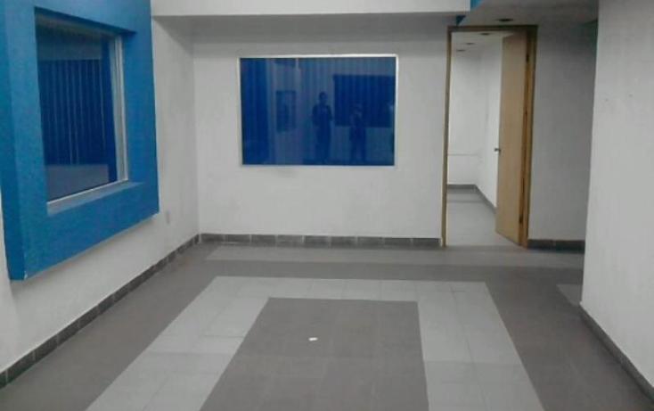 Foto de oficina en renta en  , campestre la rosita, torreón, coahuila de zaragoza, 396171 No. 01
