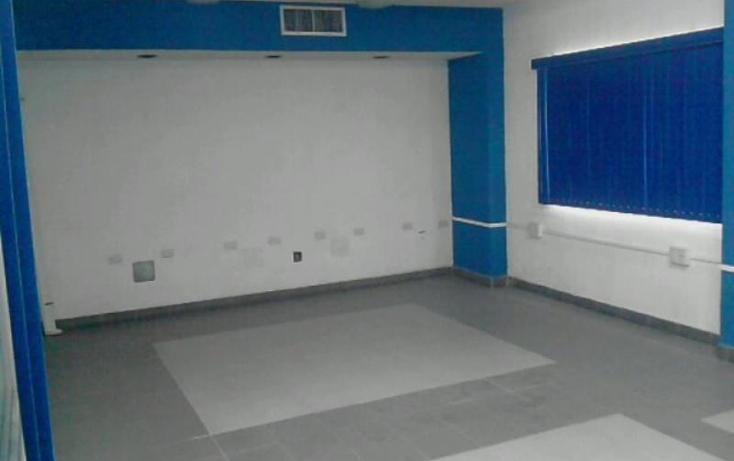 Foto de oficina en renta en  , campestre la rosita, torreón, coahuila de zaragoza, 396171 No. 02