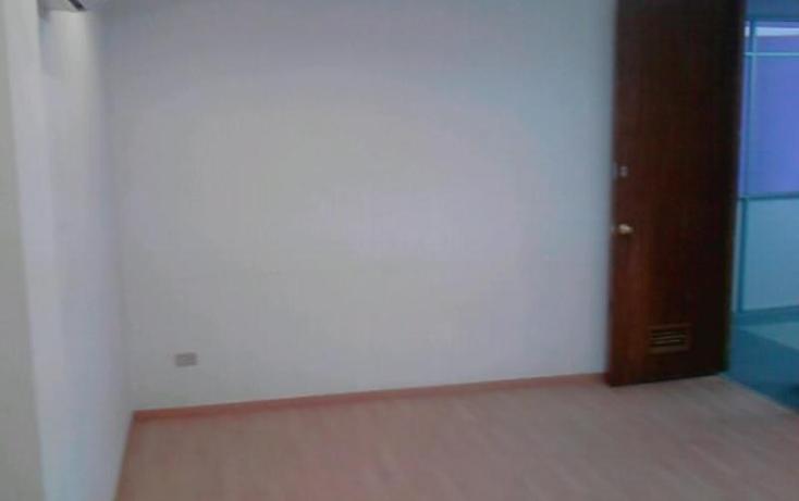 Foto de oficina en renta en  , campestre la rosita, torreón, coahuila de zaragoza, 396171 No. 03