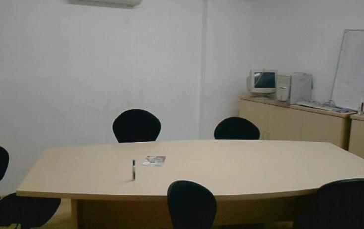 Foto de oficina en renta en  , campestre la rosita, torreón, coahuila de zaragoza, 396171 No. 04