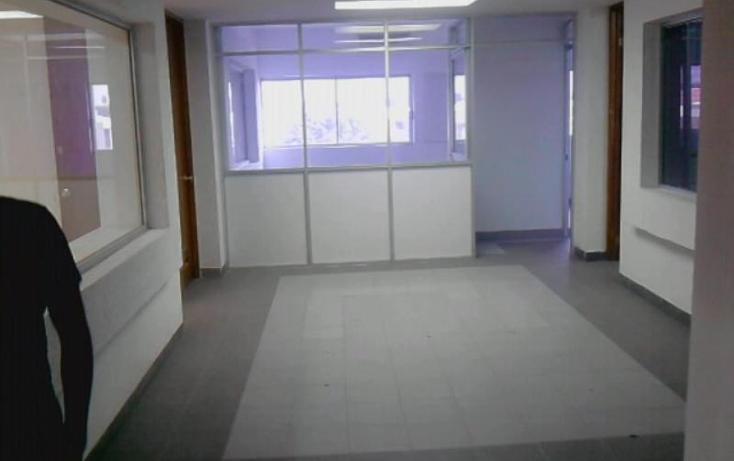 Foto de oficina en renta en  , campestre la rosita, torreón, coahuila de zaragoza, 396171 No. 05
