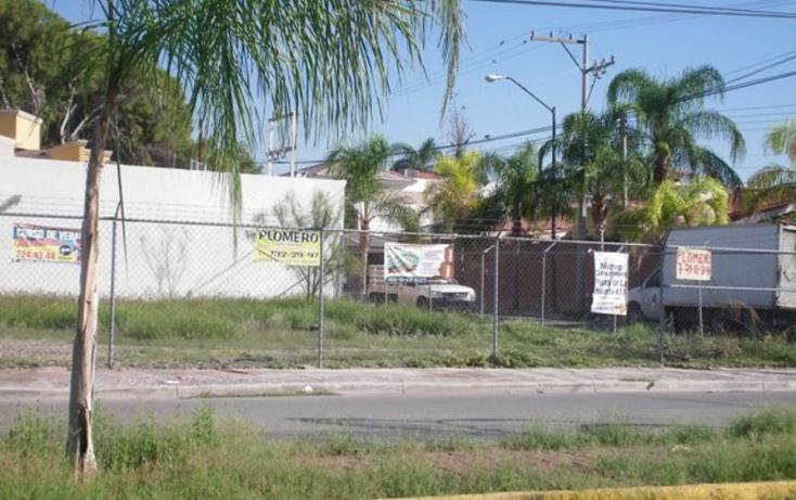 Foto de terreno habitacional en venta en  , campestre la rosita, torre?n, coahuila de zaragoza, 396265 No. 02