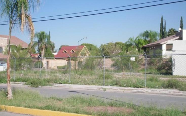 Foto de terreno habitacional en venta en  , campestre la rosita, torre?n, coahuila de zaragoza, 396265 No. 07