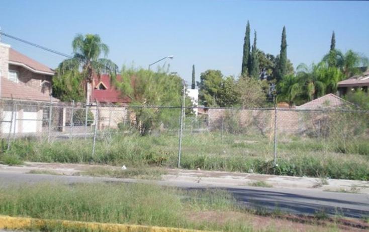 Foto de terreno habitacional en venta en  , campestre la rosita, torre?n, coahuila de zaragoza, 396265 No. 08