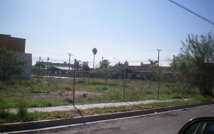 Foto de terreno habitacional en venta en  , campestre la rosita, torre?n, coahuila de zaragoza, 396265 No. 09