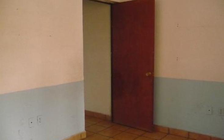 Foto de local en renta en  , campestre la rosita, torre?n, coahuila de zaragoza, 397678 No. 03