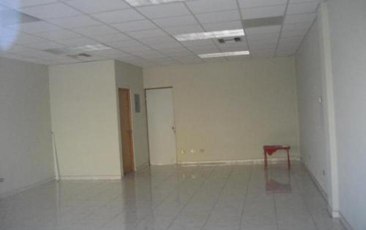 Foto de local en renta en  , campestre la rosita, torreón, coahuila de zaragoza, 398015 No. 04