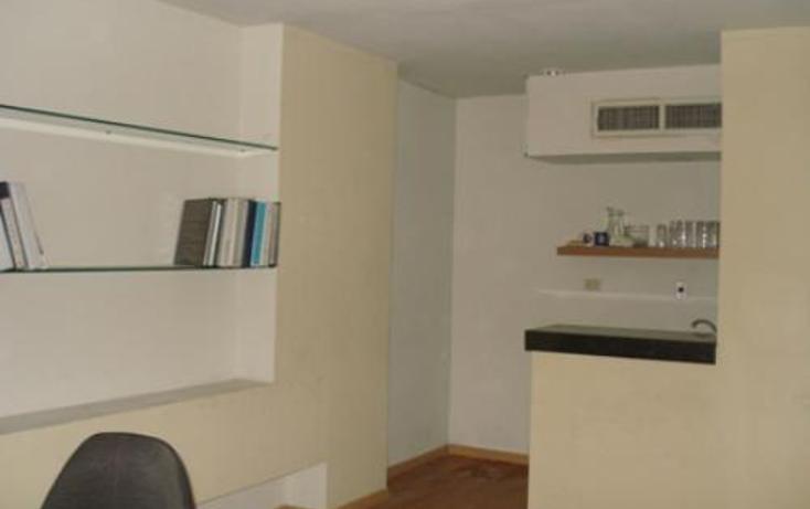 Foto de local en renta en  , campestre la rosita, torreón, coahuila de zaragoza, 398638 No. 04