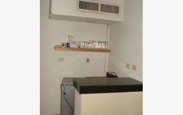 Foto de local en renta en  , campestre la rosita, torreón, coahuila de zaragoza, 398638 No. 06