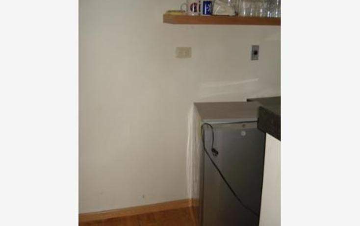 Foto de local en renta en  , campestre la rosita, torreón, coahuila de zaragoza, 398638 No. 07