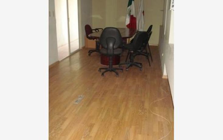 Foto de local en renta en  , campestre la rosita, torreón, coahuila de zaragoza, 398638 No. 08