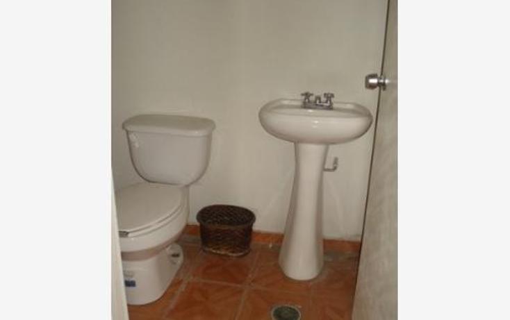 Foto de local en renta en  , campestre la rosita, torreón, coahuila de zaragoza, 398638 No. 09