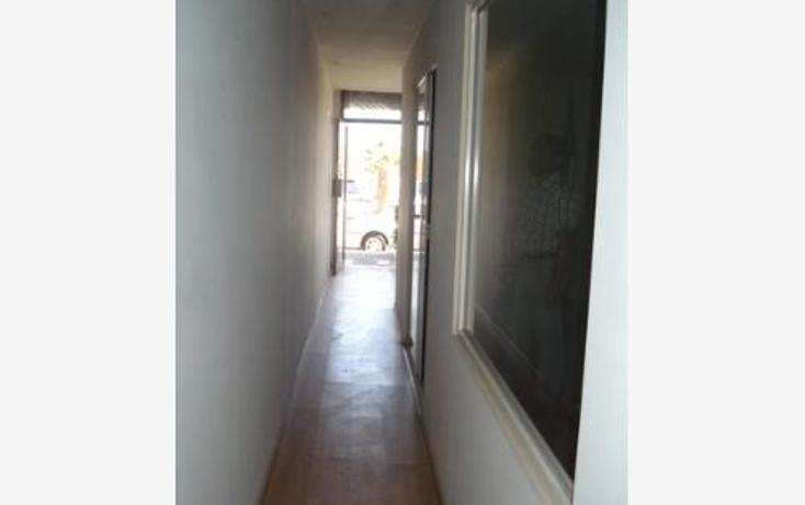 Foto de local en renta en  , campestre la rosita, torreón, coahuila de zaragoza, 398638 No. 10