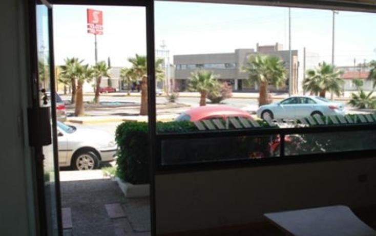 Foto de local en renta en  , campestre la rosita, torreón, coahuila de zaragoza, 398638 No. 11