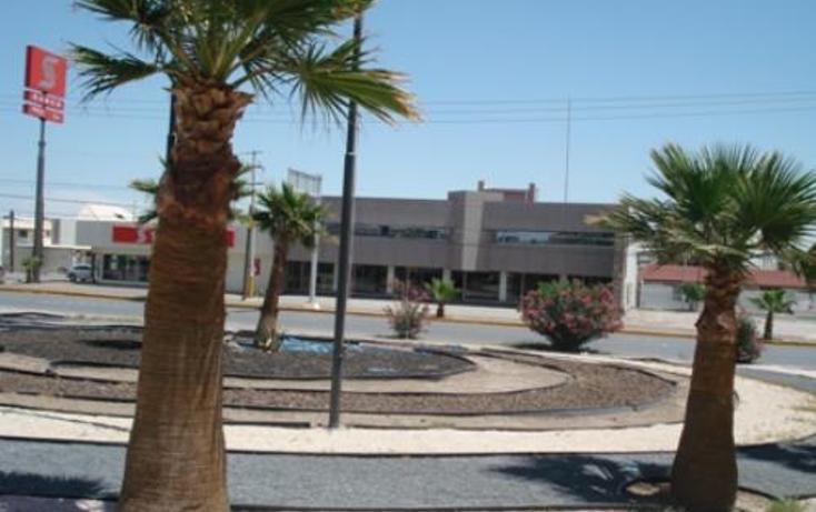 Foto de local en renta en  , campestre la rosita, torreón, coahuila de zaragoza, 398638 No. 13