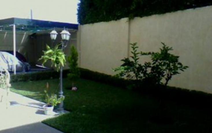 Foto de casa en venta en, campestre la rosita, torreón, coahuila de zaragoza, 399413 no 01
