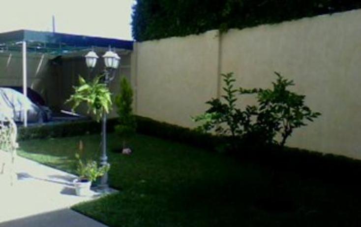 Foto de casa en venta en  , campestre la rosita, torre?n, coahuila de zaragoza, 399413 No. 01