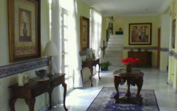 Foto de casa en venta en, campestre la rosita, torreón, coahuila de zaragoza, 399413 no 02