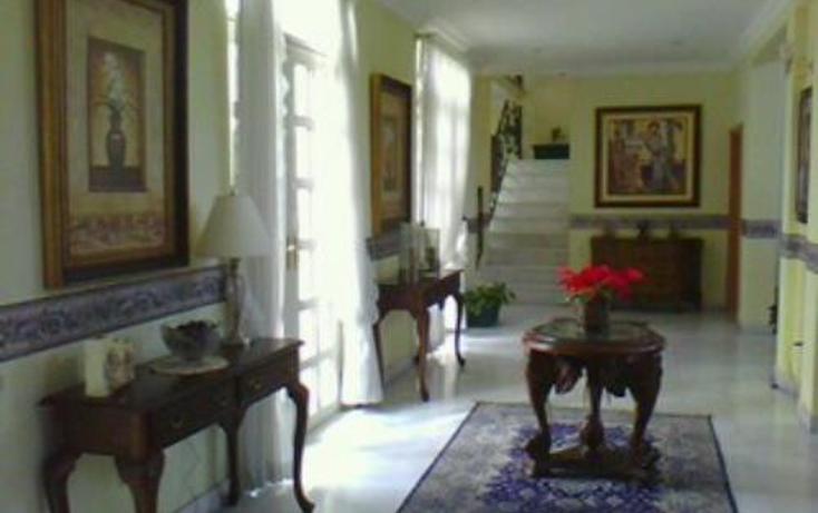 Foto de casa en venta en  , campestre la rosita, torre?n, coahuila de zaragoza, 399413 No. 02