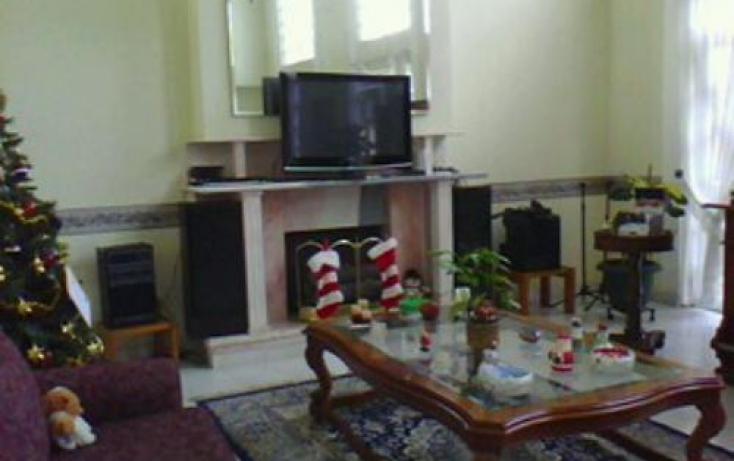 Foto de casa en venta en, campestre la rosita, torreón, coahuila de zaragoza, 399413 no 03