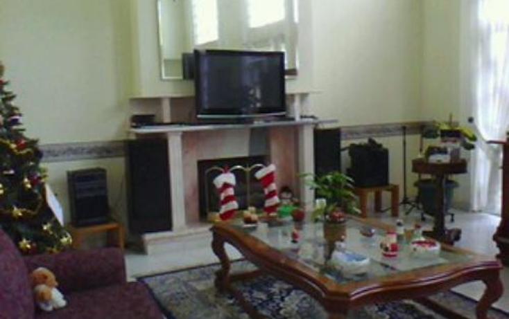 Foto de casa en venta en  , campestre la rosita, torre?n, coahuila de zaragoza, 399413 No. 03